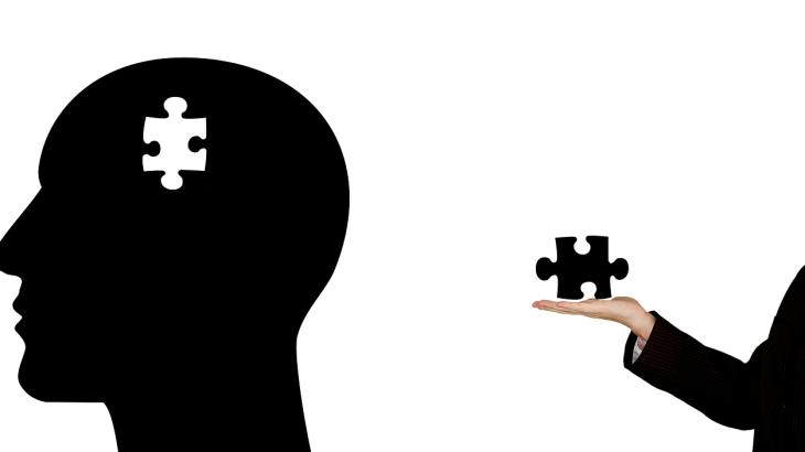 考え方を考える