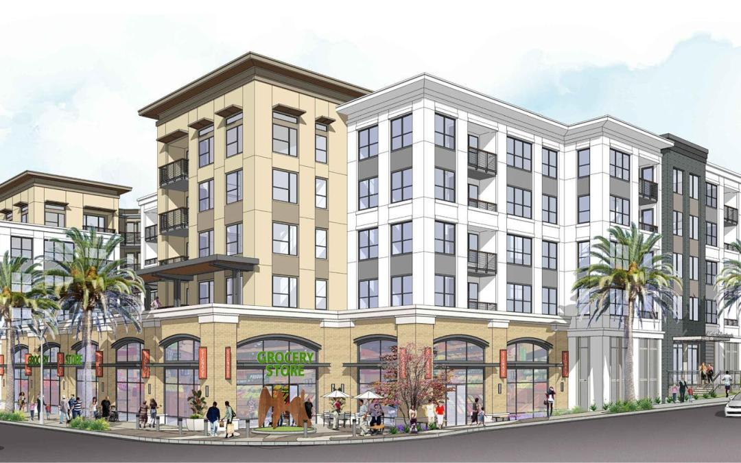 Whats Next For San Bruno Housing Plan?