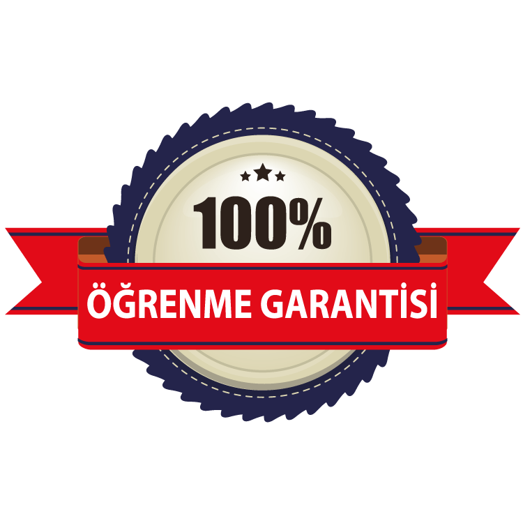 yuzde-yuz-egitim-garantisi – Özel Sancaktepe İngiliz Kültür ...