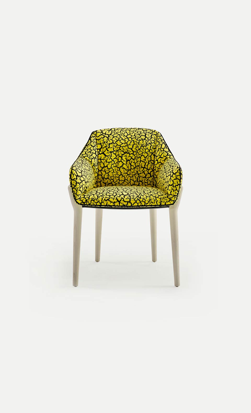Bird Nest Chair Nido Sancal
