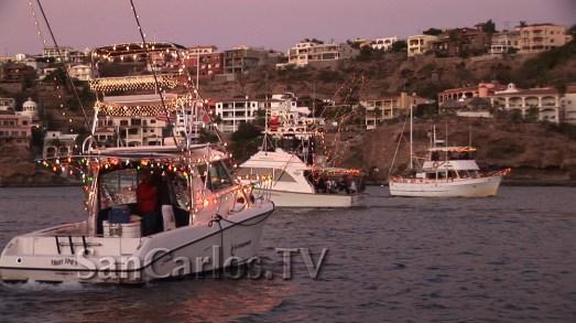 Boat Parade Pic
