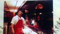 Don Luis bartender