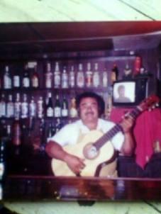 Don Luis