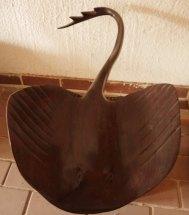 Iron Wood Stingray