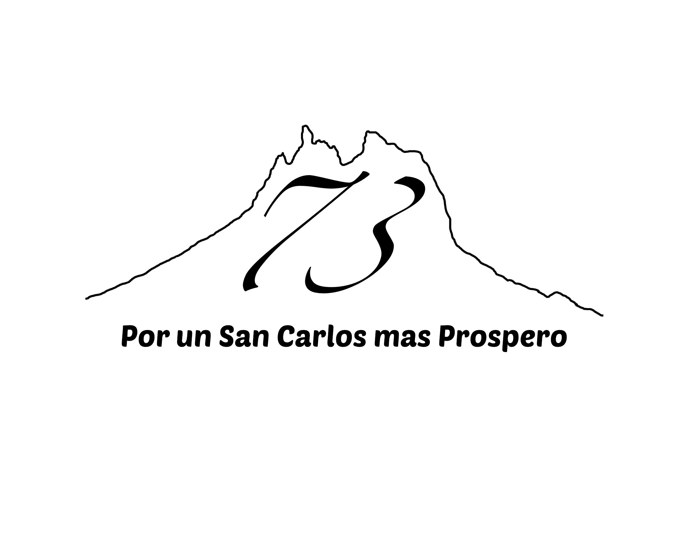 There is a growing grass roots movement in San Carlos to break away from Guaymas and form its own municipality