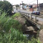 Río Platanar