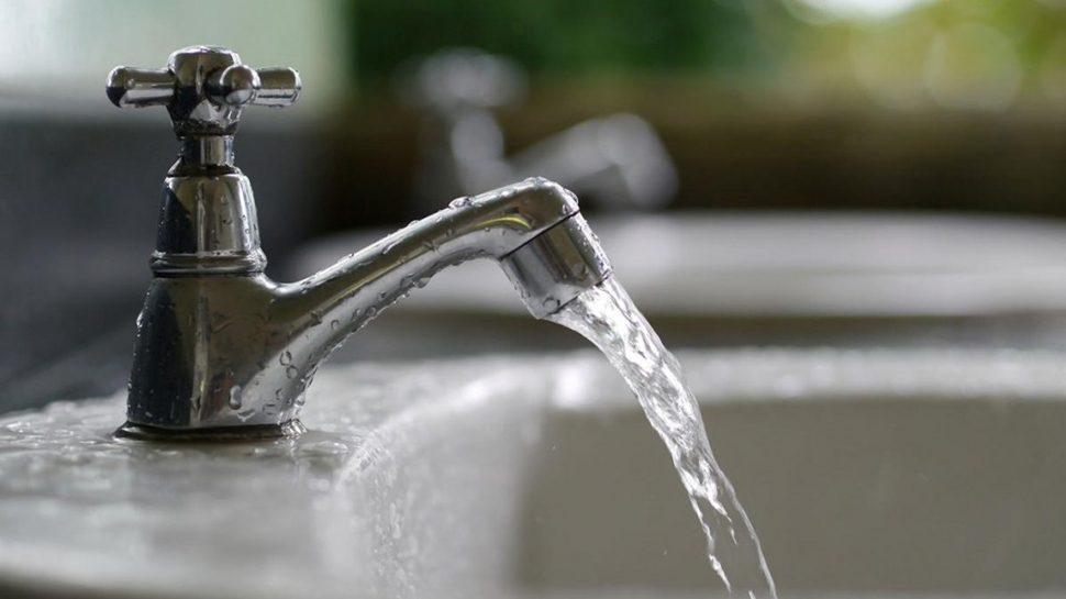24 barrios de Ciudad Quesada sin agua la noche de este martes