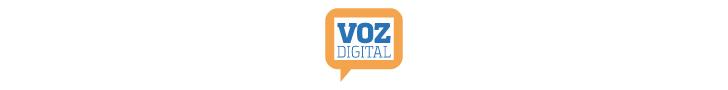 vozdigital