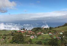 San Vicente