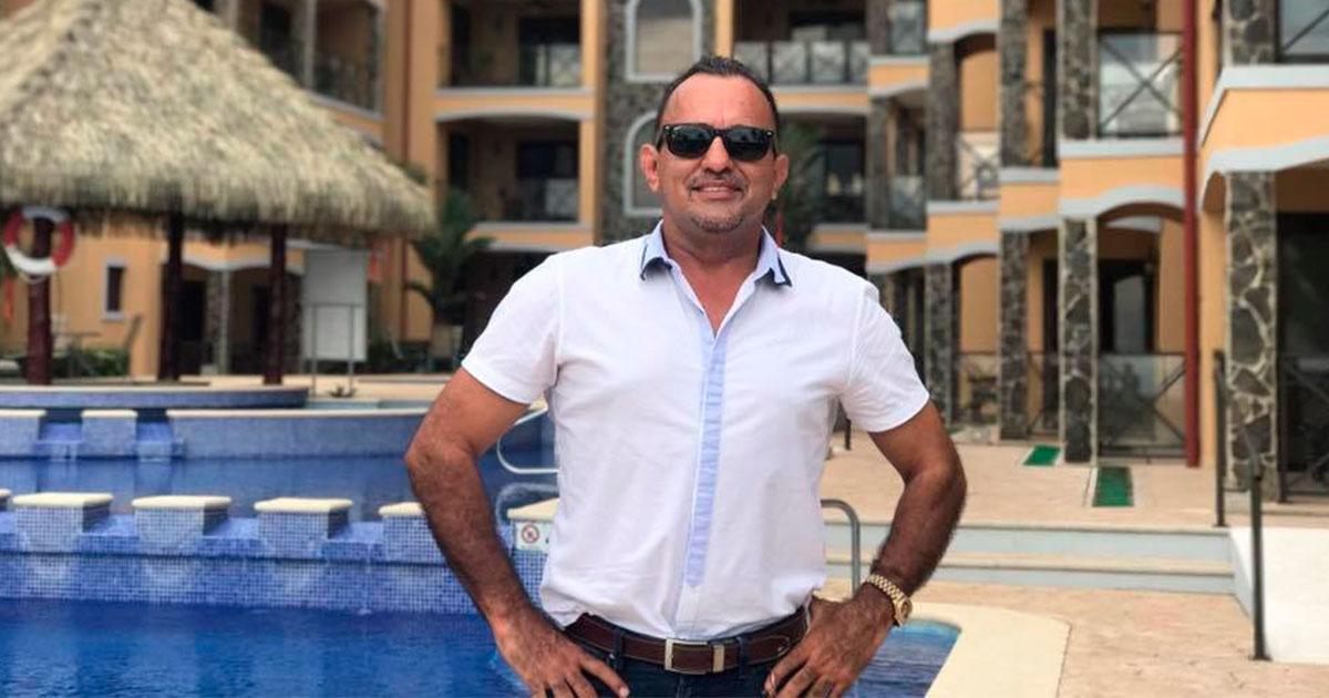 Fiscalía conoce de informaciones que vinculan a Juan Carlos López