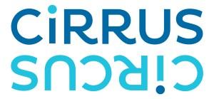 CC_Logo_Blues