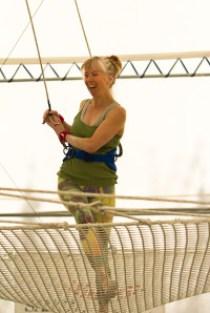 SANCAthon_2012_woman_FT_NonFictionMedia_02