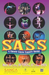 SASS poster 2015 042915