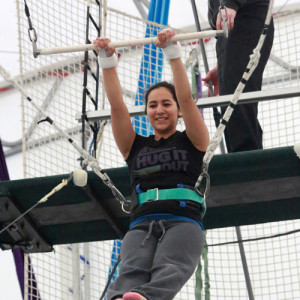 FT_01-11-15_Student_Trapeze_Ruddell_010_sq_sm