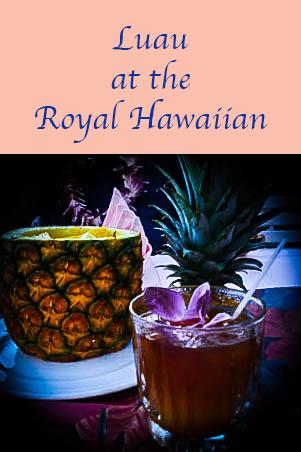 #Honolulu #Hawaii
