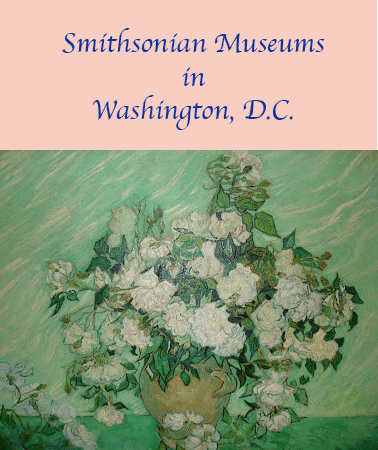 I enjoyed a kind of homecoming as I played tourist in my adopted home city of #Washington, D.C.