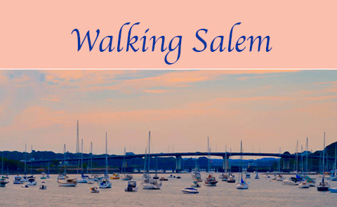 #Salem #Massachusetts #NewEngland