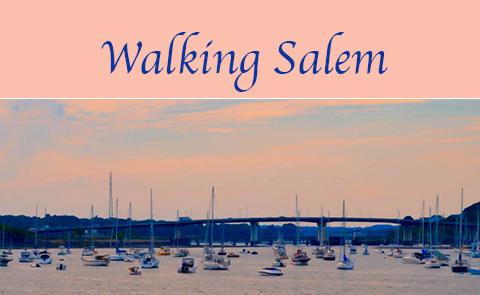 #Salem #Massachusetts #NewEngland