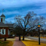 How to Beat the Crowds at Colonial Williamsburg