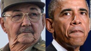 barack-obama-y-raul-castro-con.jpg.654x469_q85_crop-smart
