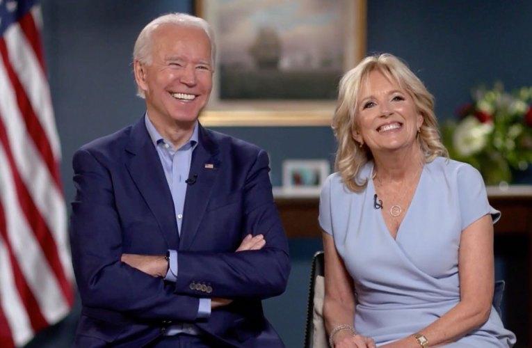 Culpan a Jill por las decisiones Joe.