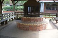 Bird house design plans, free gazebo plans with fire pit ...