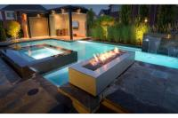 Modernize oneself with modern fire pit | Fire Pit ...