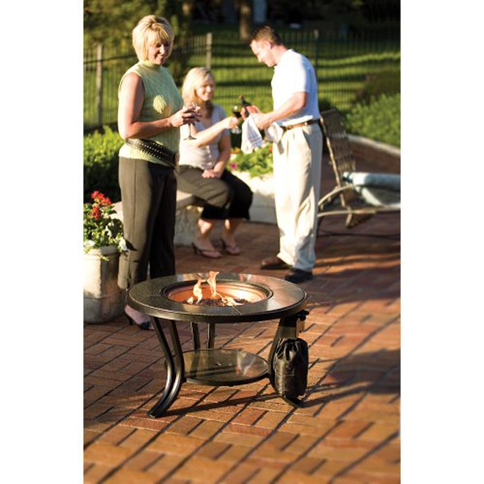 Coleman Fire Pit And Grill Lovely Coleman Outdoor Fireplace Grill Coleman Fire Pit: Stylish Look In High Quality | Fire Pit
