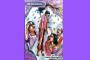 విధి వంచితుడు - పుస్తక పరిచయం