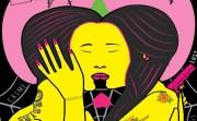 ఆశ్చర్యచకిత్ : పోర్న్ కి తక్కువ సినెమా కి ఎక్కువ