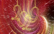 సంపాదకీయం జనవరి 2020