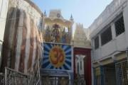 భక్తి పర్యటన (ఉమ్మడి) మహబూబ్నగర్ జిల్లా – 4: తెలంగాణా తిరుపతి