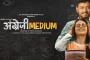 నటనతో రంగు తేలిన చిత్రం - అంగ్రేజీ మీడియమ్