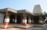 భక్తి పర్యటన (ఉమ్మడి) మహబూబ్నగర్ జిల్లా – 14: జటప్రోలు