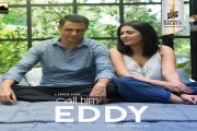జీవితంలో స్పర్శ కరువైతే : Call Him Eddy