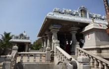 యాత్రా దీపిక చిత్తూరు జిల్లా-3 & 4