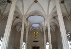 llotja-mallorca-sagrera-arte-arquitectura-columna