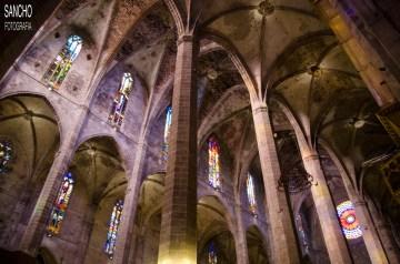mallorca-catedral-gotico-arquitectura-arte
