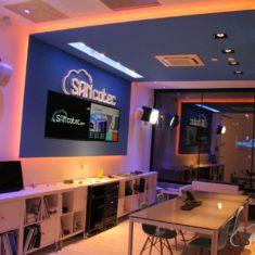 SANcotec-Empresa-15