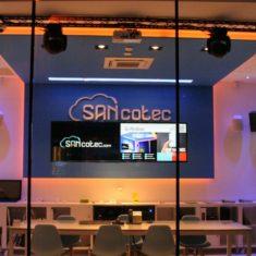 SANcotec-Empresa-5