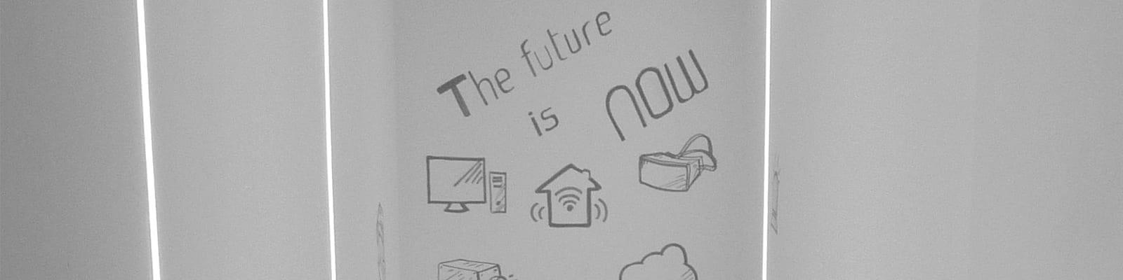 SANcotec-the-future-is-now
