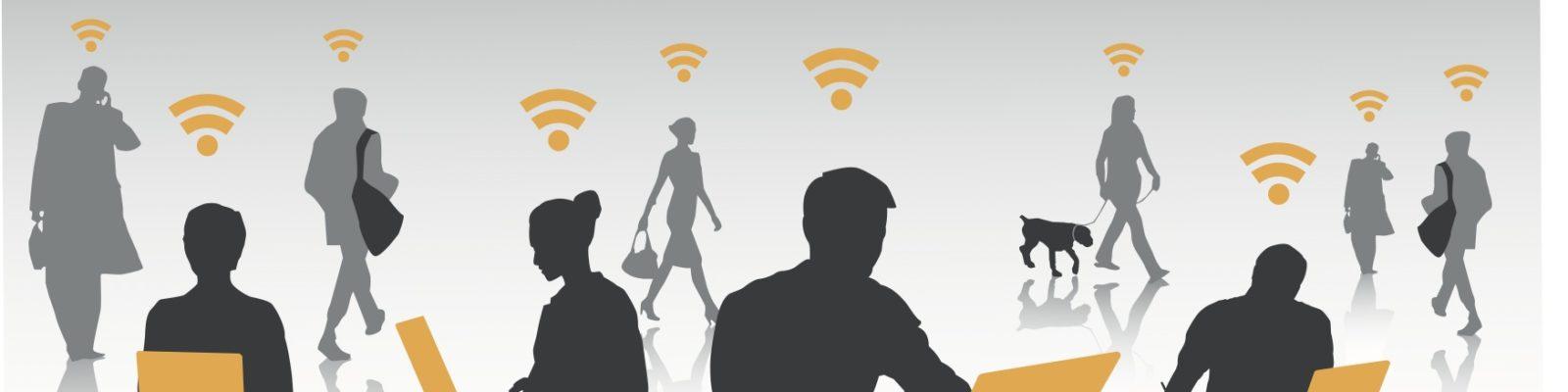 SANcotec-wifi