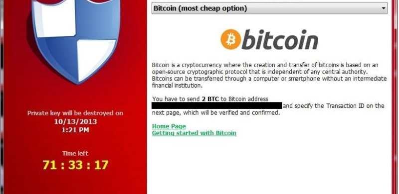 SANcotec-BitCoin
