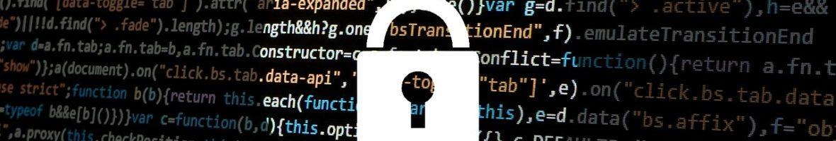 Empresa de Ciberseguridad en Burgos