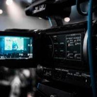 sancotec-audiovisuales-productos-y-servicios