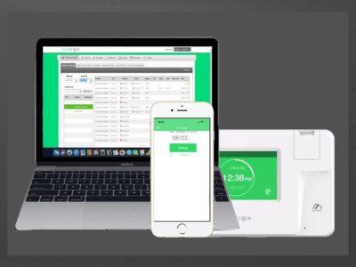 sancotec-sekureid-pc-app-terminal