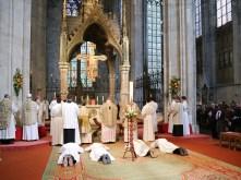 2017.04.30.-Priesterweihe-P.-Florian-und-P.Philemon-11-von-39