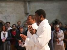 2017.04.30.-Priesterweihe-P.-Florian-und-P.Philemon-5-von-39