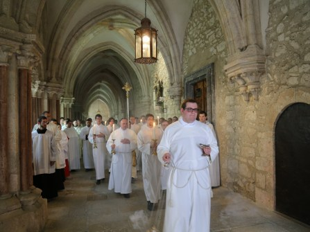 2017.04.30.-Priesterweihe-P.-Florian-und-P.Philemon-g-1-von-1