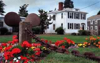 knowlton-house.jpg